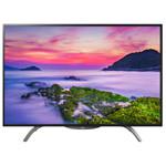 AOC LD55V02S 平板电视/AOC