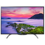 AOC LD43V02S 平板电视/AOC