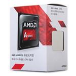 AMD A10-7800(盒) CPU/AMD