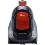 LG VC3316GHTMY 吸尘器/LG