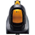 LG VC3316GHTQY 吸尘器/LG