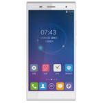 海信I300T(8GB/电信3G) 手机/海信