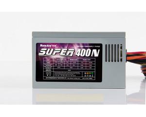 航嘉SUPER400N图片