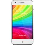 小辣椒4 LA4-S(16GB/全网通) 手机/小辣椒