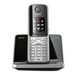 西门子S910 数字无绳电话主机 电话机/西门子
