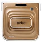 科沃斯窗宝(WRN70) 吸尘器/科沃斯