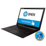 惠普OMEN 15-5016TX(K8T62PA) 笔记本电脑/惠普