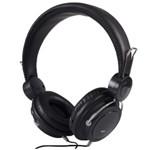 apphome E523 耳机/apphome