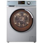 海尔XQG70-B1226AB 洗衣机/海尔