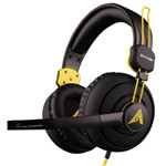 欧凡 X7 耳机/欧凡