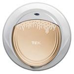 泰怡凯TCR03B-CG 小Q1S 吸尘器/泰怡凯
