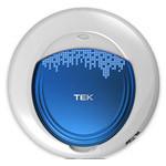 泰怡凯TCR03B-IB 小Q1S 吸尘器/泰怡凯