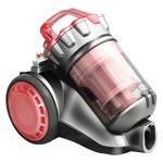 泰怡凯ZW8535-TP 吸尘器/泰怡凯