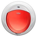 泰怡凯TCR03A-FR 小Q 吸尘器/泰怡凯
