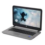 惠普ENVY 14-u204tx(L1L20PA) 笔记本电脑/惠普
