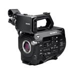 索尼PXW-FS7 数码摄像机/索尼