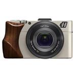 哈苏Stellar II 数码相机/哈苏