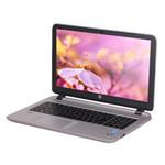 惠普ENVY 15-k216tx(L1L27PA) 笔记本电脑/惠普