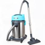 莱克VC-CW3002 吸尘器/莱克