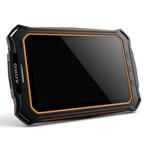 Aoro 遨游 S100(16GB/双3G) 手机/Aoro