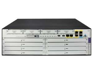 H3C MSR3660-WiNet图片