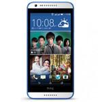 HTC Desire 620 手机/HTC