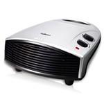 富士宝NSB-200A 电暖器/富士宝