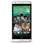 HTC Desire 620G(D620u)