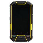 雪豹M6(4GB/联通3G) 手机/雪豹
