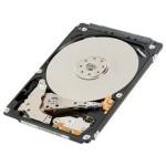 东芝250GB 5400转 8GB混合硬盘(MQ01ABF025) 硬盘/东芝