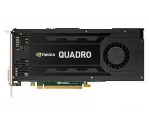 丽台Quadro K4200图片