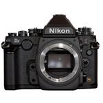 尼康Df套机(50mm特别版) 数码相机/尼康