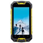雪豹M8(4GB/联通3G) 手机/雪豹