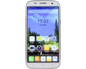神舟X60TS(32GB/双3G)