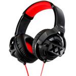 JVC HA-M55X普通版 耳机/JVC
