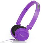 漫步者H650 耳机/漫步者