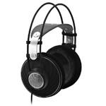 AKG K612Pro 耳机/AKG