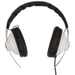 明基 EP500 耳机/明基