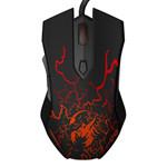 精灵天王蝎M2-600游戏鼠标 鼠标/精灵