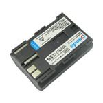 Oneda 佳能 BP-511  BP-511A 电池 数码配件/Oneda