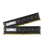光威16GB DDR4 2800(悍将系列双条) 内存/光威
