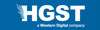 HGST 1TB 7200转 32MB(HTE721010A9E630)