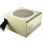 Maxelite麦粒M1-350W 电源/Maxelite麦粒