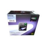 AMD 羿龙 X3 8450e(盒) CPU/AMD