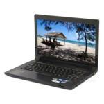 联想 V480A-IFI(H) 笔记本电脑/联想