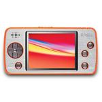 蓝魔 V300(1GB) MP3播放器/蓝魔