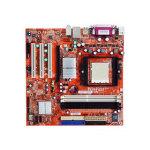 富士康 6100K8MB-RS 主板/富士康