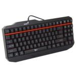 精灵 雷神M1机械键盘 键盘/精灵