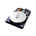 三星 200GB 7200转 8M(SP2014N) 硬盘/三星