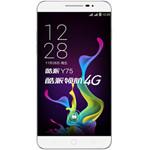 酷派锋尚 Y75(8GB/移动4G) 手机/酷派